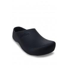 PVC kitchen shoes