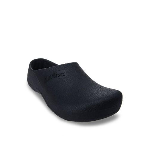 Well Shoe