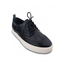 Black Fashionable Sneakers